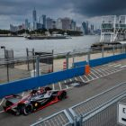 new_york_formula_e_gara_1_2021_electric_motor_news_68