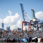 new_york_formula_e_gara_1_2021_electric_motor_news_71