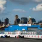 new_york_formula_e_gara_1_2021_electric_motor_news_72