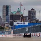 new_york_formula_e_gara_1_2021_electric_motor_news_73