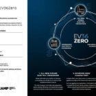 nissan_EV36Zero Infographic_electric_motor_news_02