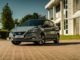 "Nissan Leaf MY21 introduce il ""Canto"""