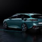nuova_peugeot_308_sw_electric_electric_motor_news_3