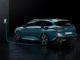 Ordinabile in Italia la Nuova Peugeot 308 SW