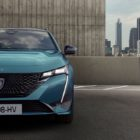 nuova_peugeot_308_sw_electric_electric_motor_news_5