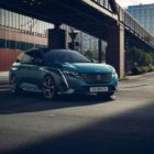 nuova_peugeot_308_sw_electric_motor_news_01