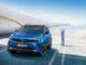 Ordinabile in Italia il nuovo Opel Grandland
