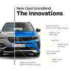 nuovo_opel_grandland_electric_motor_news_2