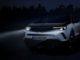 Notte illuminate con i fari IntelliLux LED di Nuovo Opel Mokka