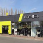 opel_alluvione_germania_electric_motor_news_01