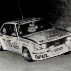 opel_ascona_400_electric_motor_news_2