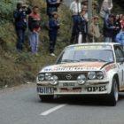 opel_ascona_400_electric_motor_news_6