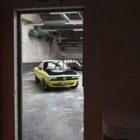 opel_manta_gse_elektromod_electric_electric_motor_news_02