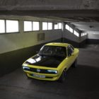opel_manta_gse_elektromod_electric_electric_motor_news_06