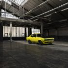 opel_manta_gse_elektromod_electric_electric_motor_news_07