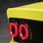 opel_manta_gse_elektromod_electric_electric_motor_news_11