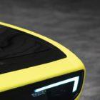 opel_manta_gse_elektromod_electric_electric_motor_news_14
