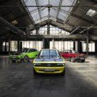 opel_manta_gse_elektromod_electric_electric_motor_news_15