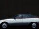 Storia. Presentato nel 1981 il concept Opel Tech 1