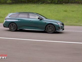 Le news di Peugeot nel video del mese di giugno 2021