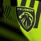 peugeot_9x8_wec_electric_motor_news_07