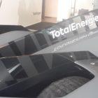 peugeot_9x8_wec_electric_motor_news_17