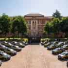 peugeot_e-208_guardia_finanza_electric_motor_news_01