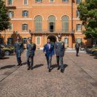 peugeot_e-208_guardia_finanza_electric_motor_news_02