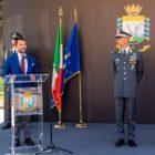 peugeot_e-208_guardia_finanza_electric_motor_news_03