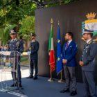 peugeot_e-208_guardia_finanza_electric_motor_news_06
