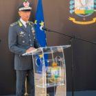 peugeot_e-208_guardia_finanza_electric_motor_news_07