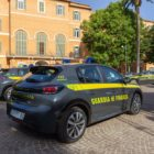 peugeot_e-208_guardia_finanza_electric_motor_news_08