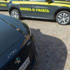 peugeot_e-208_guardia_finanza_electric_motor_news_10