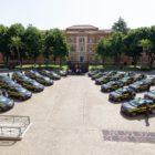 peugeot_e-208_guardia_finanza_electric_motor_news_12