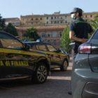 peugeot_e-208_guardia_finanza_electric_motor_news_13