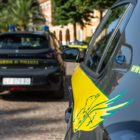 peugeot_e-208_guardia_finanza_electric_motor_news_14