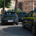 peugeot_e-208_guardia_finanza_electric_motor_news_15