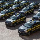 peugeot_e-208_guardia_finanza_electric_motor_news_17