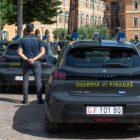peugeot_e-208_guardia_finanza_electric_motor_news_18