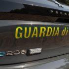 peugeot_e-208_guardia_finanza_electric_motor_news_19