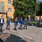 peugeot_e-208_guardia_finanza_electric_motor_news_20