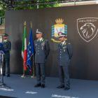 peugeot_e-208_guardia_finanza_electric_motor_news_21