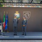 peugeot_e-208_guardia_finanza_electric_motor_news_22