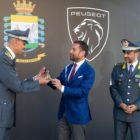 peugeot_e-208_guardia_finanza_electric_motor_news_25