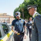 peugeot_e-208_guardia_finanza_electric_motor_news_26