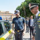 peugeot_e-208_guardia_finanza_electric_motor_news_27
