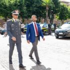 peugeot_e-208_guardia_finanza_electric_motor_news_28