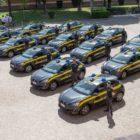 peugeot_e-208_guardia_finanza_electric_motor_news_29
