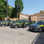 peugeot_e-208_guardia_finanza_electric_motor_news_30