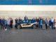 "Fase finale del progetto pilota ""Bidirectional Charging Management - BCM"" di BMW"